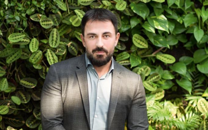 Murat Öztürk - A Success Story