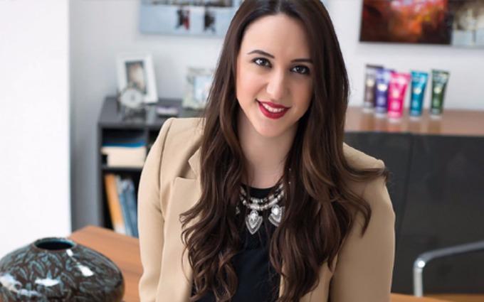 Selen Yorgun - Hair Matters